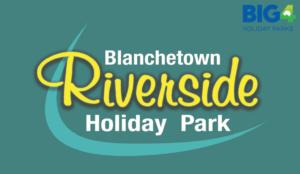 Blanchetown-Riverside-Holiday-Park-Big-4-Logo-002