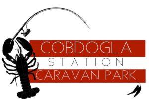 Cobdogla Station Caravan Park