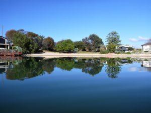 Encounter-Lakes-Playground-photo-courtesy-Libby-Richardson