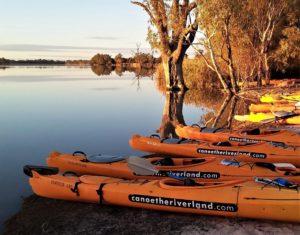 Horseshoe-Lagoon-photo-courtesy-Canoe-the-Riverland