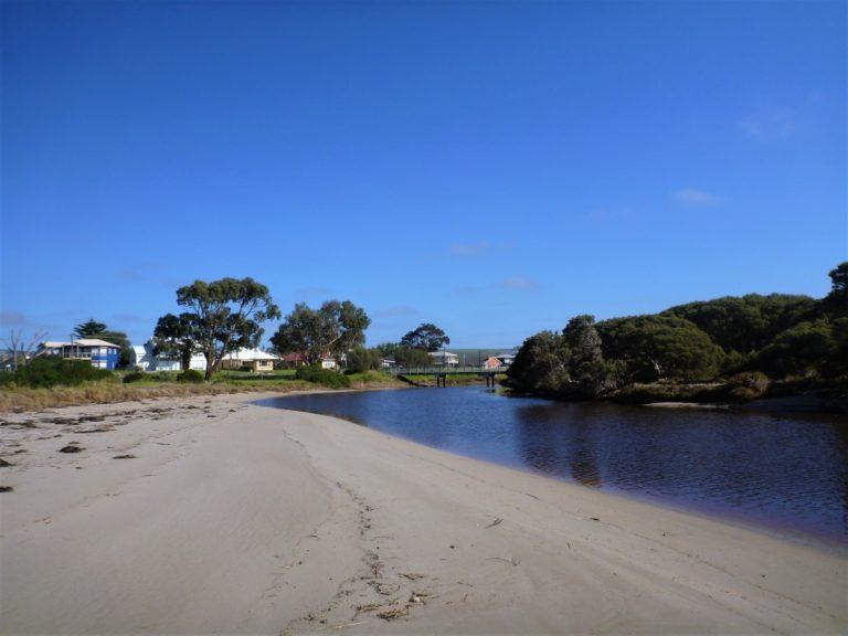 Inman-River-01-photo-courtesy-Libby-Richardson_43