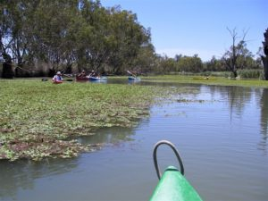 Loch-Luna-paddling-photo-courtesy-Libby-Robertson