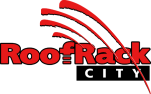 Roof Rack City
