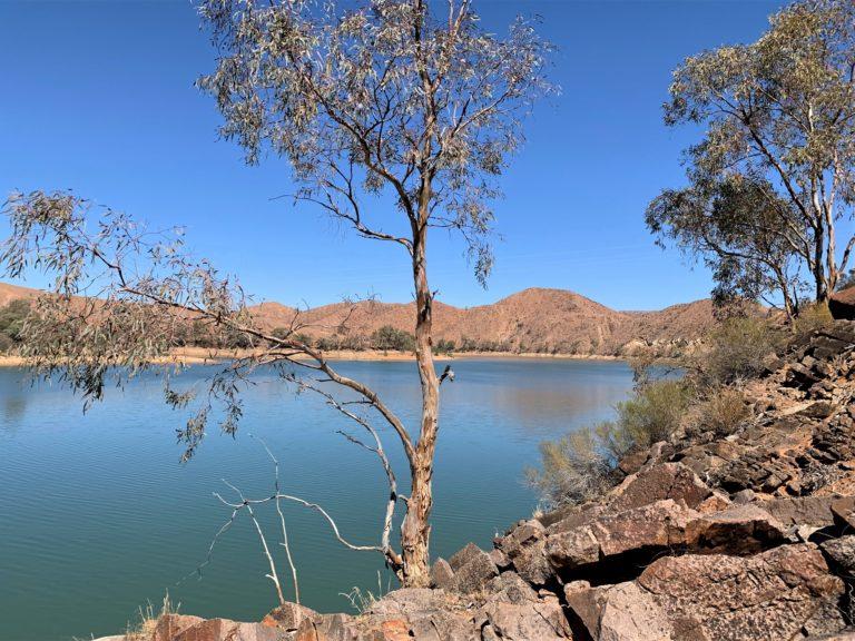 View-of-Aroona-Dam-photo-courtesy-Lawrie-Shem-42
