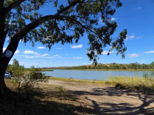 View-of-Durden-camping-area-photo-courtesy-Meredith-Blesing-10