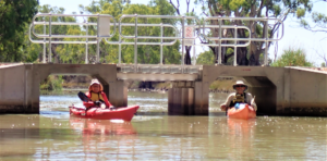 Yacto-Creek-Bridge-photo-courtesy-Charles-Walker-7