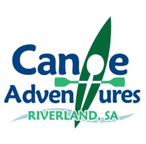 canoe adventures riverland business