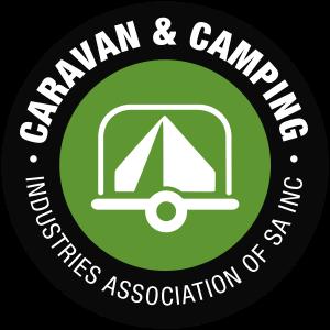 caravan and camping sa
